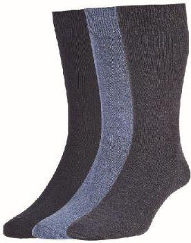 HJ Socks HJ7116/3